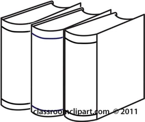Free college book report template
